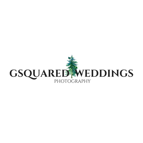 Avatar - GSquared Weddings Photography