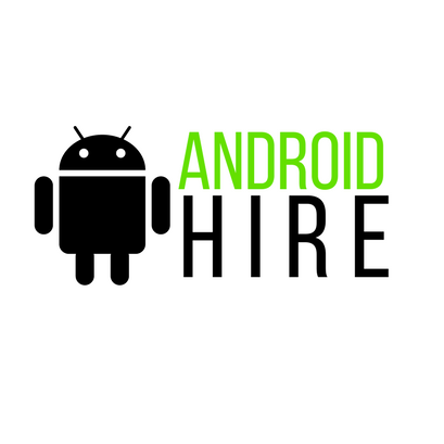 Avatar - Androidhire