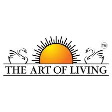 Avatar - Art Of Living Bureau Of Communication