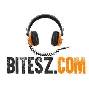 Avatar - bitesz.com