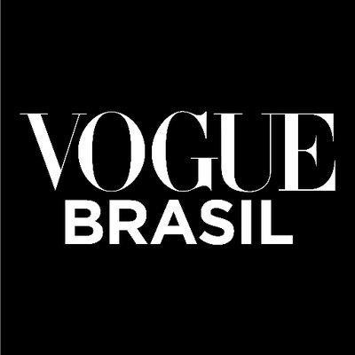 Avatar - Vogue Brasil