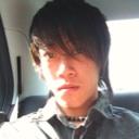 Avatar - Travis Wong