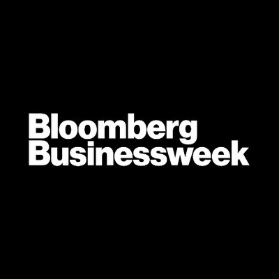 Avatar - Bloomberg Businessweek