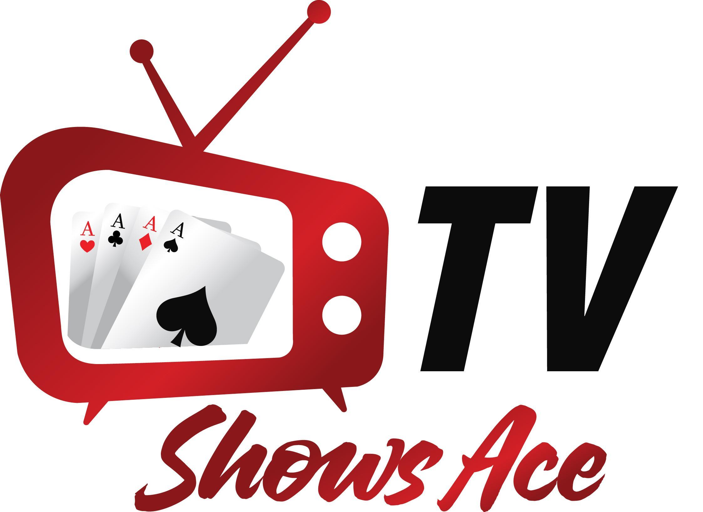 Avatar - TV Shows Ace