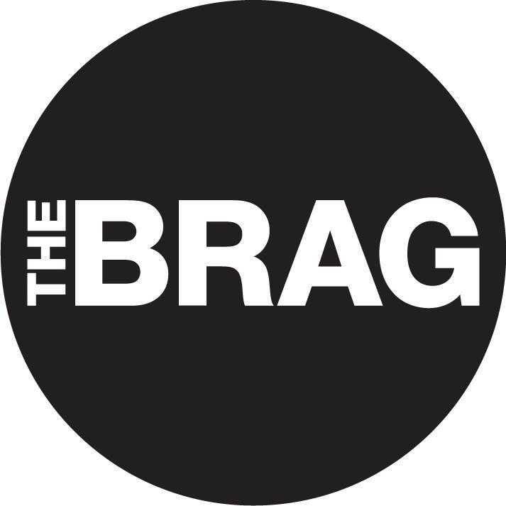 Avatar - The Brag