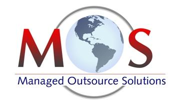 Outsource Strategies International - cover