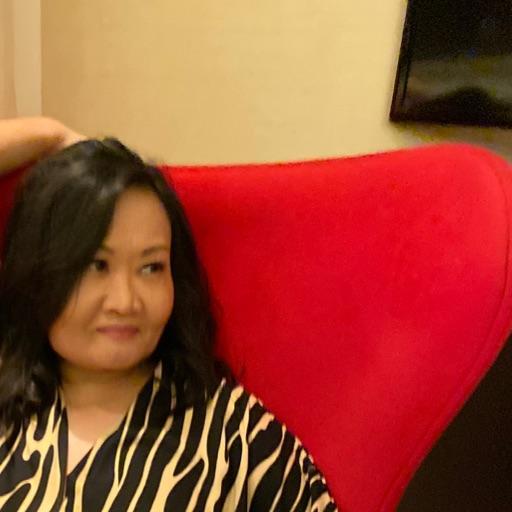 Avatar - Mei Ling