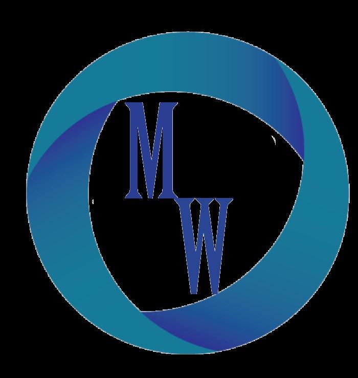 Avatar - Michael Wright