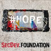 Avatar - The SecDev Foundation