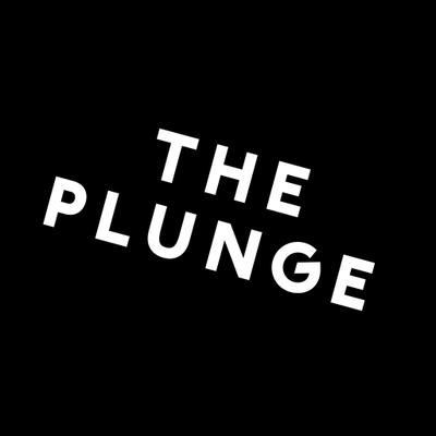 Avatar - The Plunge