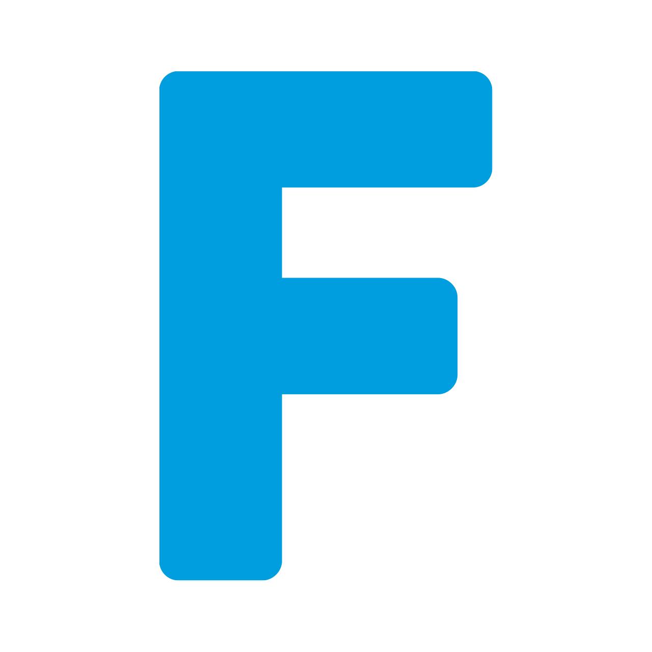 Avatar - ForumF