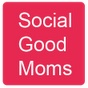 Avatar - Social Good Moms