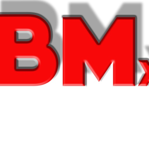 xbmsurfx - cover