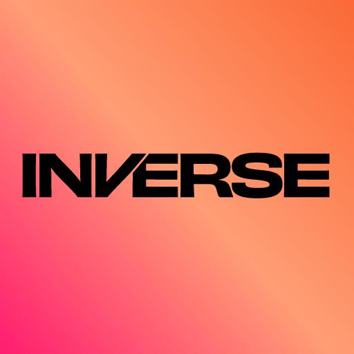 Avatar - Inverse