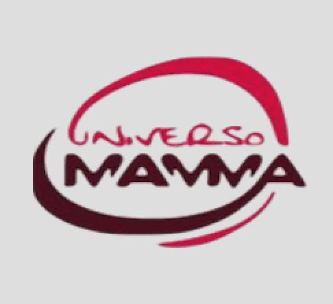 Avatar - universomamma