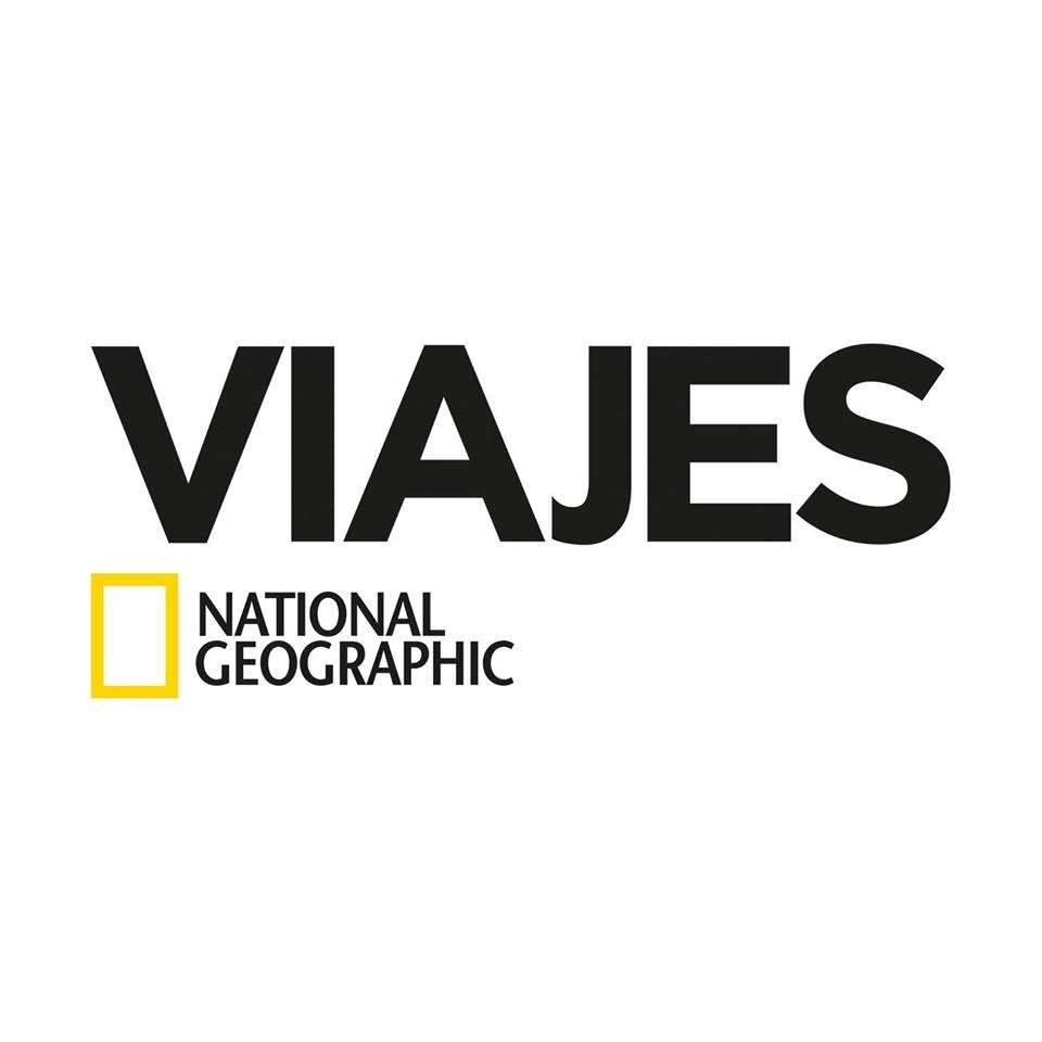 Avatar - Viajes National Geographic