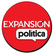 Avatar - Política Expansión
