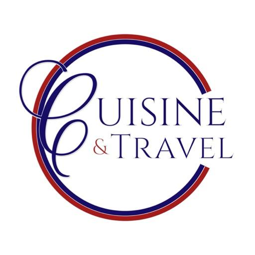 Avatar - Cuisine and Travel