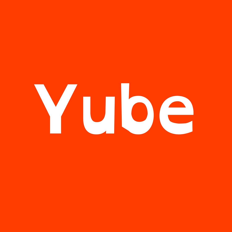 Yube - Titel