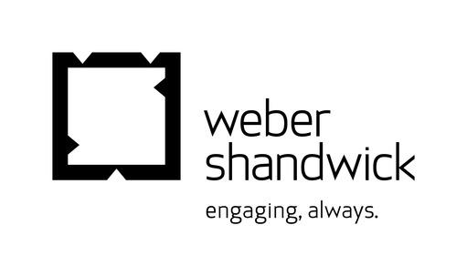 Avatar - Weber Shandwick