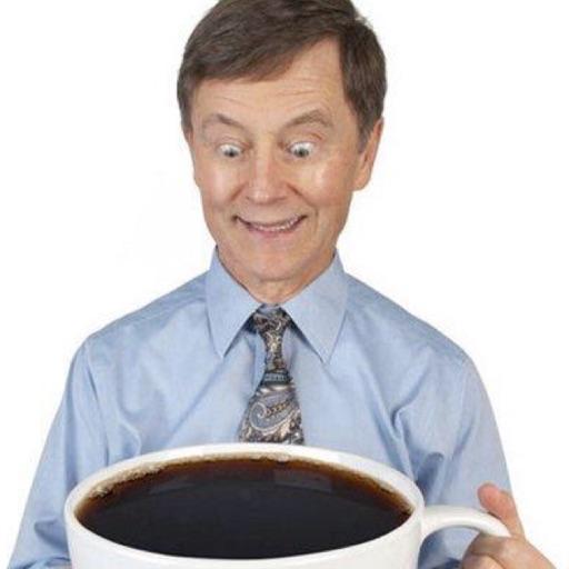 Avatar - Coffeelover
