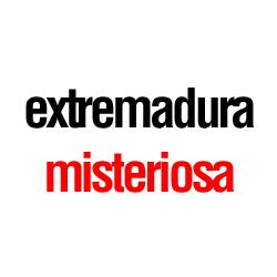 Avatar - Extremadura Misteriosa