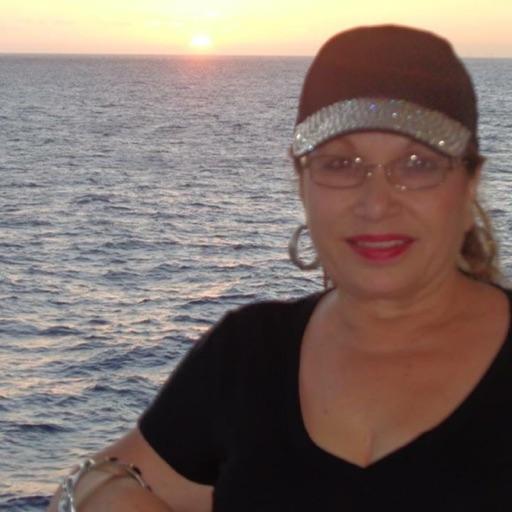 Avatar - Maria del Carmen Rodriguez