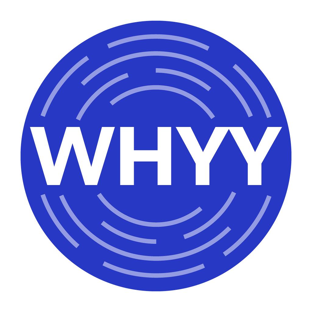 아바타 - WHYY