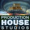 Avatar - Production House Studios