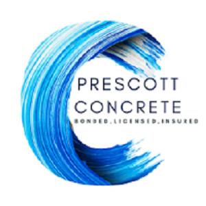 Avatar - Concrete Prescott