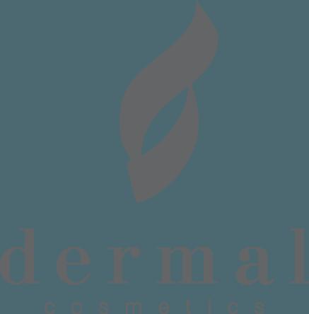 Avatar - Dermal Cosmetics