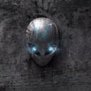 Avatar - Stewart Waterworth