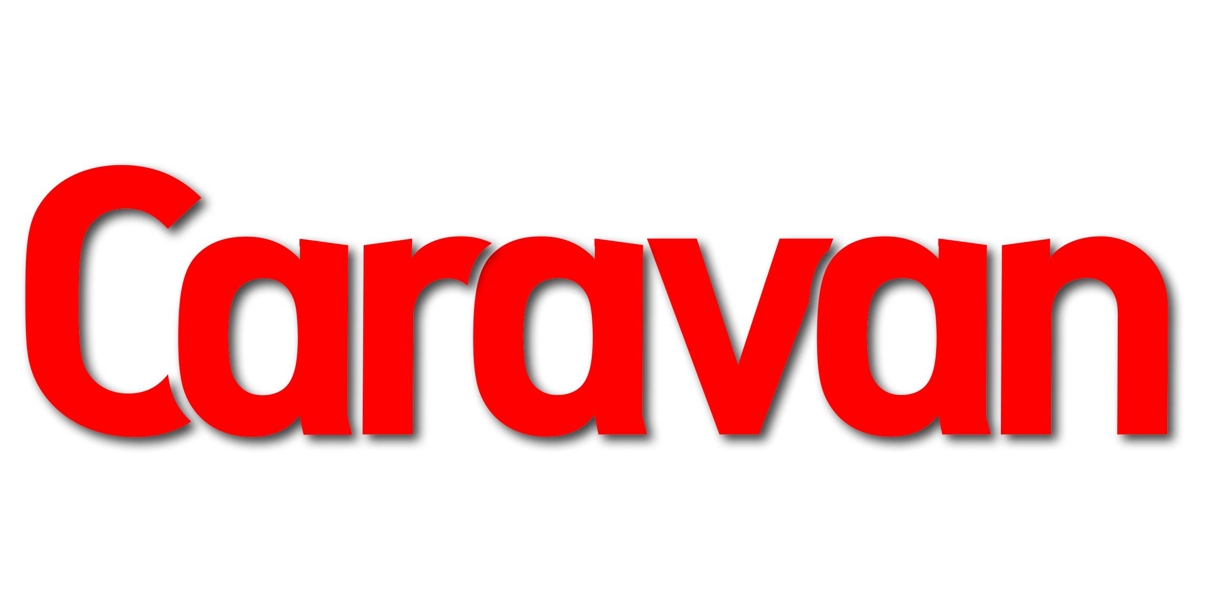 Avatar - Caravan Magazine