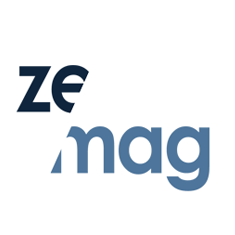 Avatar - Ze Mag