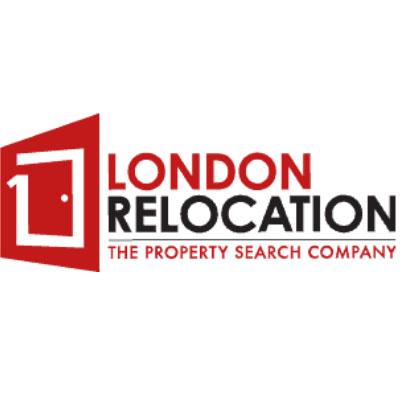 Avatar - London Relocation