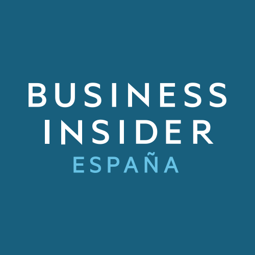 Avatar -  Business Insider España