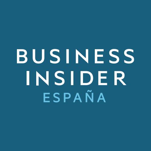 Avatar - Business Insider España