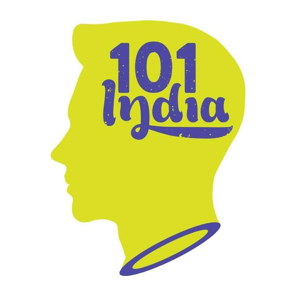 Avatar - 101India