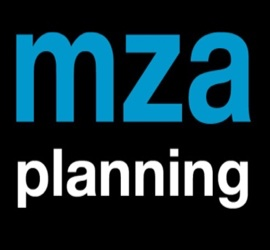 Avatar - MZA Planning