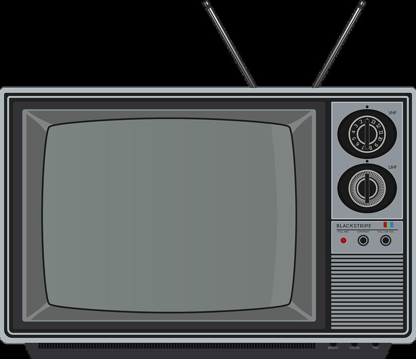 Avatar - Telewizory