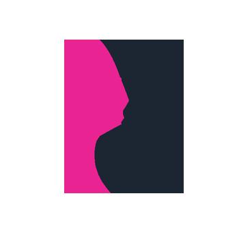 femaleadda - cover