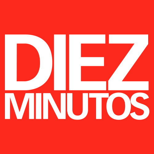 Avatar - Diez Minutos