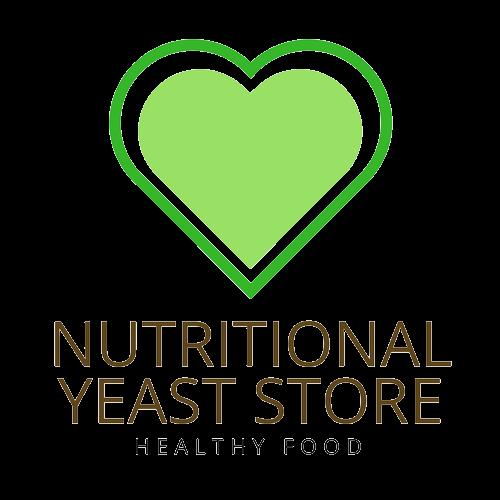 Avatar - Nutritional Yeast Store