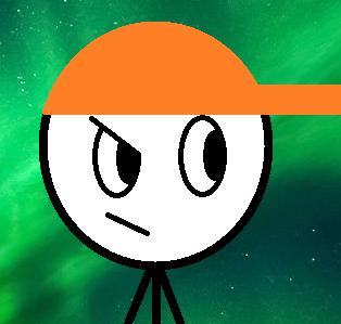 Avatar - AnimasterYT