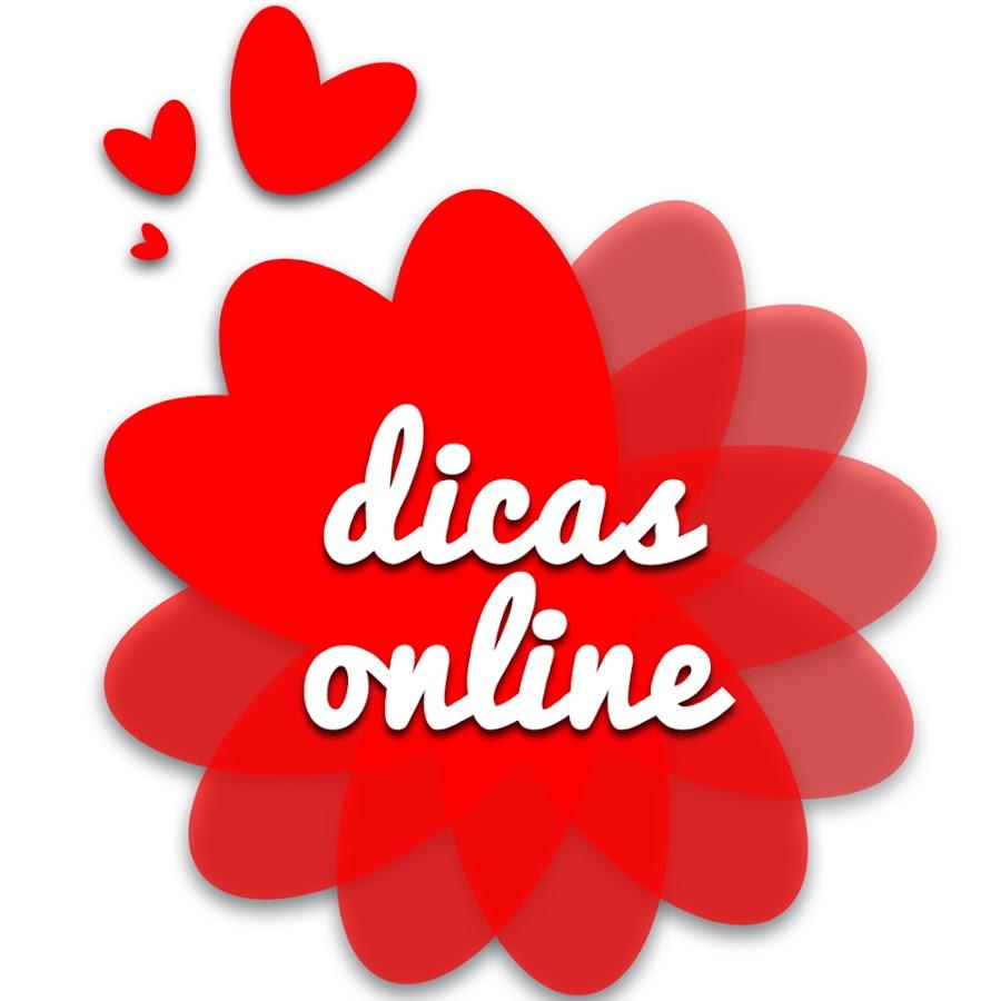 Avatar - Dicas Online