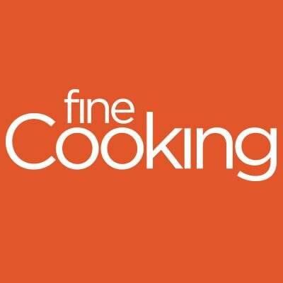 Avatar - Fine Cooking Magazine