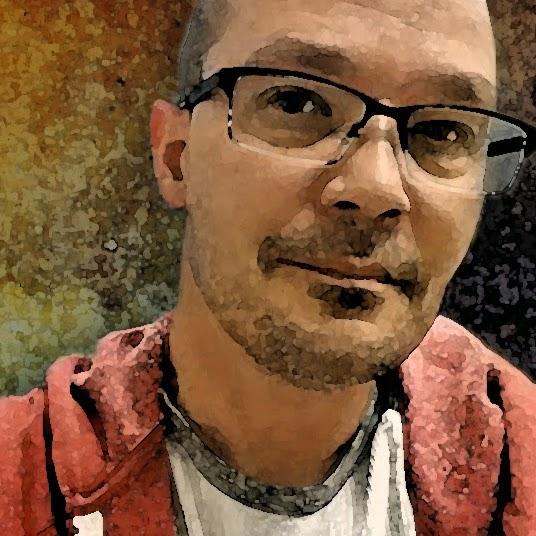 Avatar - Jonathan Kuehl