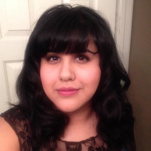 Avatar - Alexis Ramirez