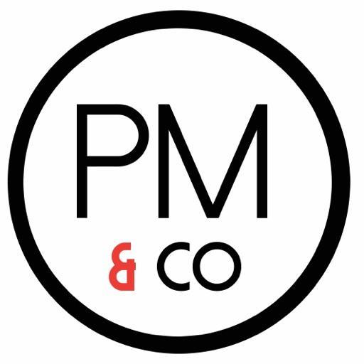Avatar - PM&Co