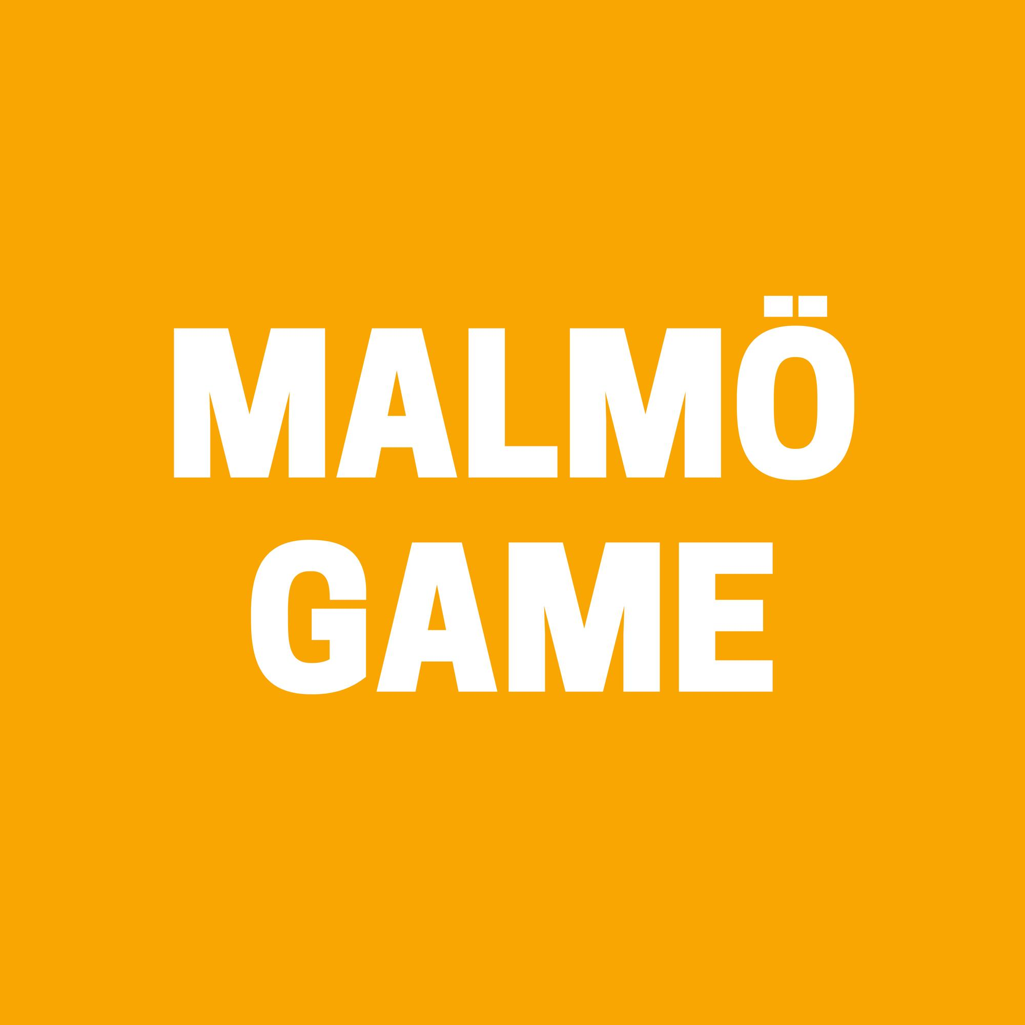 Avatar - Malmö Game
